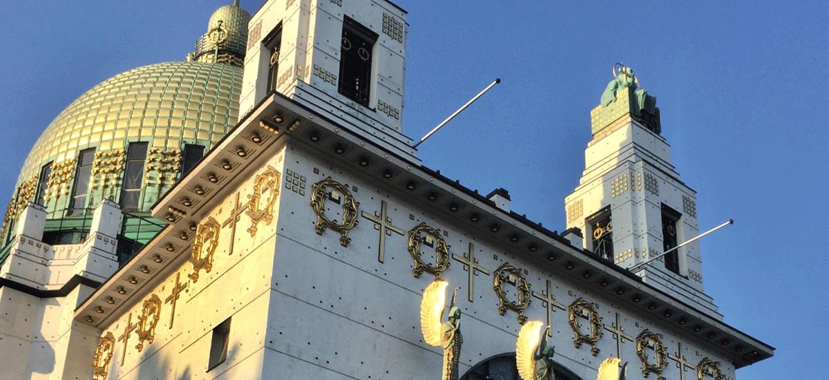 Diese Wiener Kirchen musst du unbedingt sehen