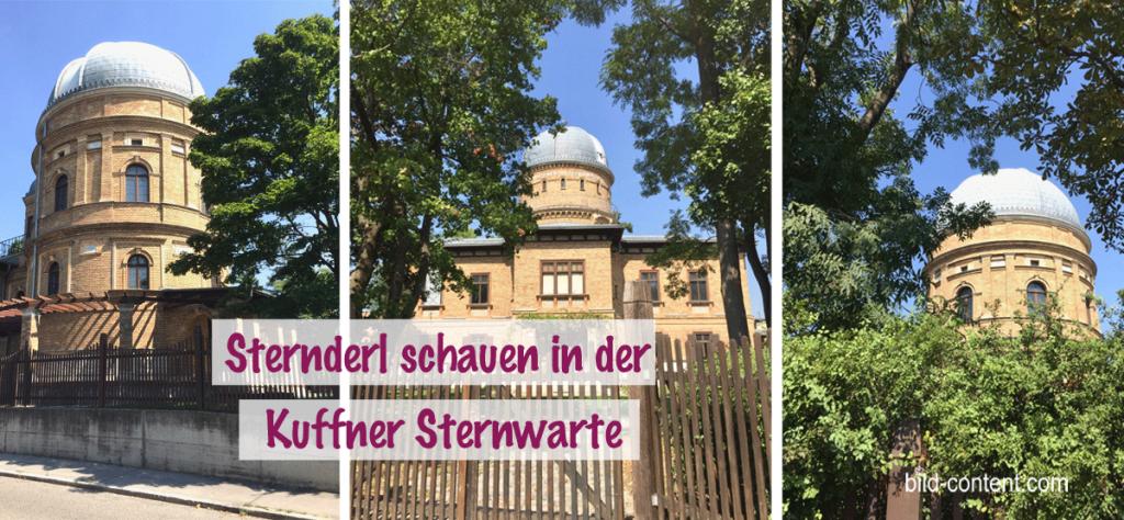 Kuffner Sternwarte; Wien Ottakring; Wien; Astronomie; wohin in Wien?; Wandern in Wien; Johann Staud Strasse; wandern in Wien; Sternwarte;
