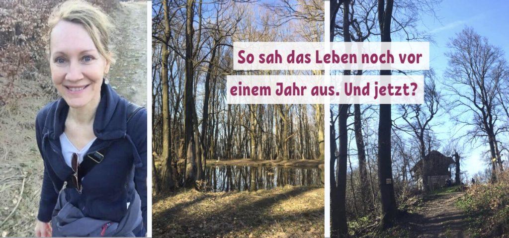 Covid19 Tagebuch